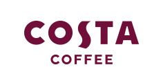 Web and digital presentation for the Bulgarian branch of Costa Coffee.