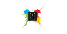 Online store for png.bg